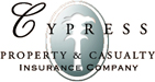 Cypress Property & Casualty Insurance Company