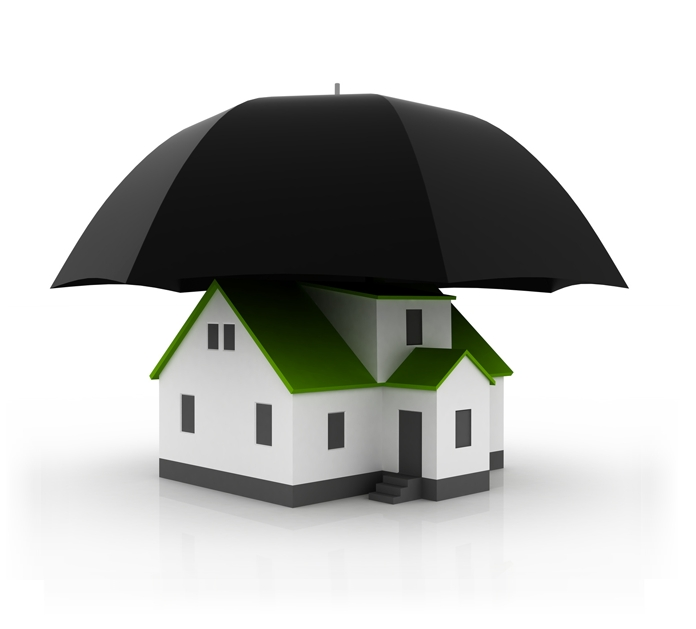 First Time Home Buyers Insurance Guide