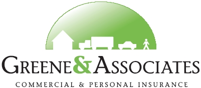 Greene & Associates Insurance in Lake City, FL
